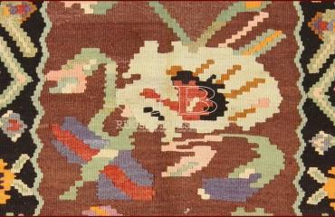 Kilim Karabag, 218 X 136 140000000105