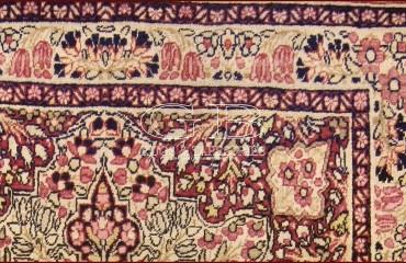 Kirman Lavar Antico 143 X 88, 140000000115