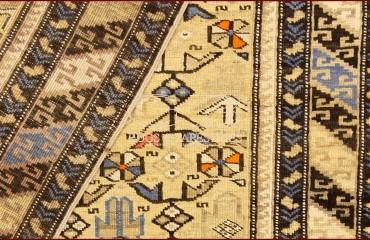Kuba Chichi antico 140 x 103 140000000023