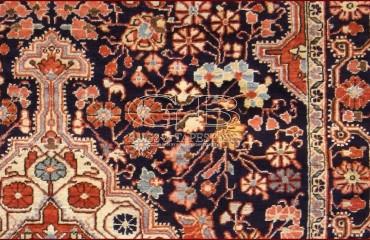 Saruk Antico 151 x 113 140000000033