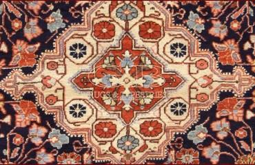 Saruk Antico 151 x 113, 140000000033