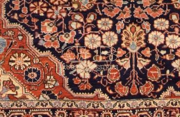 Saruk Antico, 151 x 113 140000000033