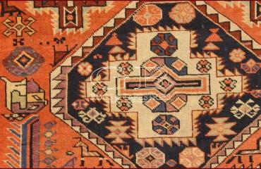 Shirvan Baku Antico 207 X 117 140000000232 3