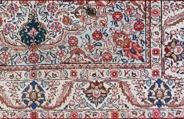 Tabriz Vecchio, 269 x 162 140000000053