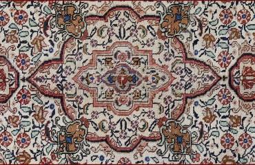 Tabriz Vecchio 269 x 162 140000000053