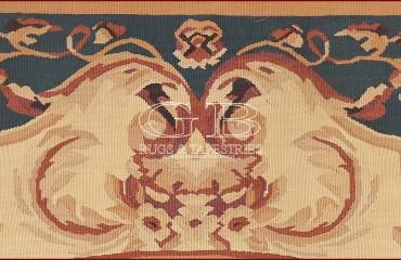 Tappeto Aubusson 162 x +95 141427954513 1