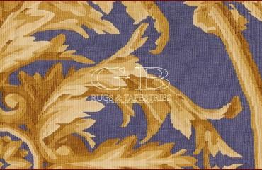 Tappeto Aubusson 201 x 201 141425965562 3