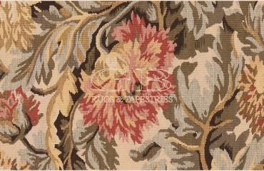 Tappeto Aubusson 284 x 187