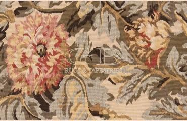 Tappeto Aubusson 284 x187 141530239874