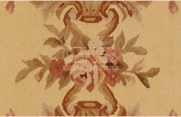 Tappeto Aubusson 367 x 79 141530240707