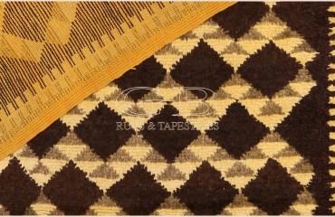 Tappeto Berbero Oulmes 360 X 165. 141530243378