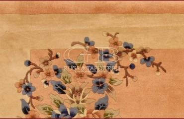 Tappeto Pechino 211X156 140000000041