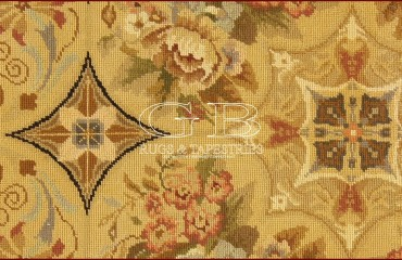 Tappeto Piccolo punto 535 x 350 141308869817 3