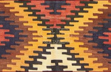 Varamin Kilim, 298 X 179 140000000133