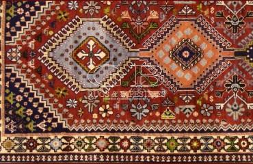 Yalameh Persiano 300 X 79 140000000338