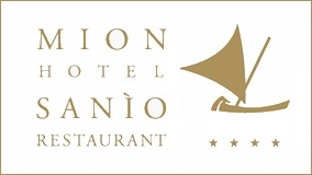 Grand Hotel Mion