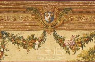 Arazzo Versailles 141129853645 3