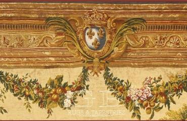 Arazzo Versailles 148x170 141211564200 1