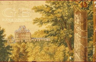 Arazzo Versailles 148x170 141211564200 2