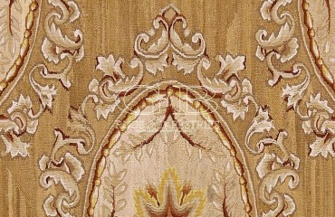 Aubusson Woven Legends 264X195 141036333760 2