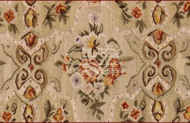 Aubusson Woven Legends 282X185 141036333135 1