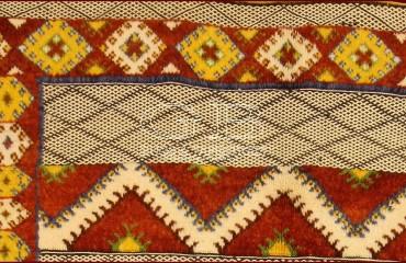 Berbero Tazenacht 252X150 140716745777 2