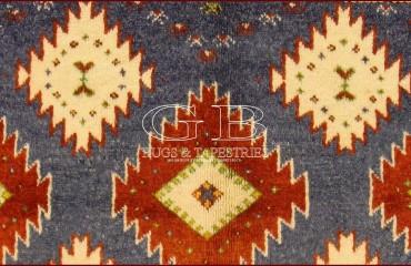 Berbero Tazenacht 252X150 140716745777 3