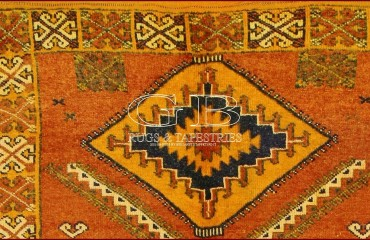 Berbero Tazenacht 345X145 140809564246 2