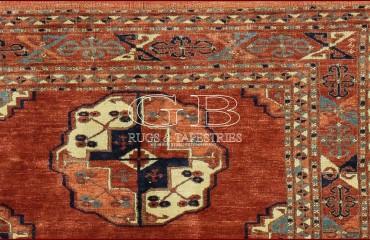 Bukhara 275X94 141025357306 3