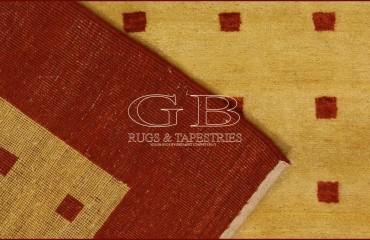 Gabbeh 189X136 140527973450 3