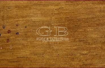 Gabbeh Bushir 281X202 140808858242 3
