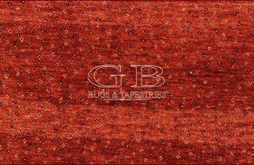 Gabbeh Kashkuli 226X180 140808167562 2
