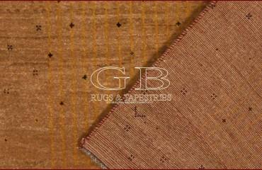 Gabbeh Loribaft 149X100 140432036307 2
