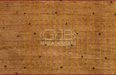 Gabbeh Loribaft 149X100 140432036307