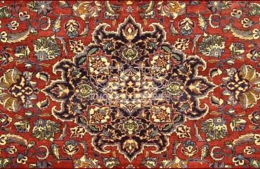 Isfahan Antico 220X145 141025663528 1
