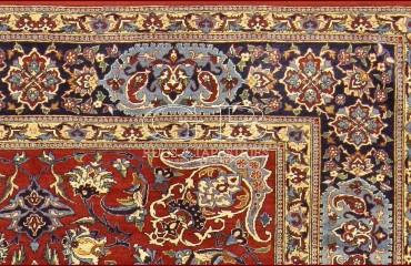 Isfahan Antico 220X145 141025663528 2