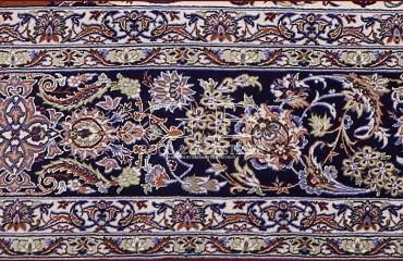 Isfahan trama seta 377X246 140808167567 1