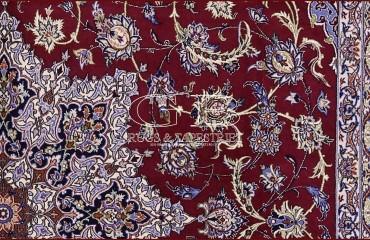 Isfahan trama seta 377X246 140808167567 2