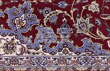 Isfahan trama seta 377X246 140808167567 4