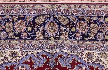 Isfahan trama seta 377X246 140808167567 5