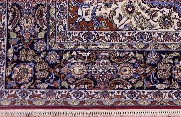 Isfahan trama seta 377X246 140808167567 6
