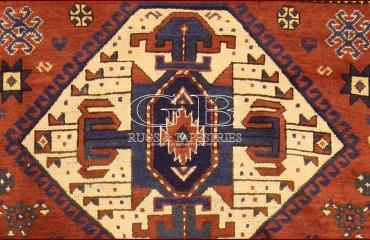 Kazak Lori Pampak 276X151 140811734061 3