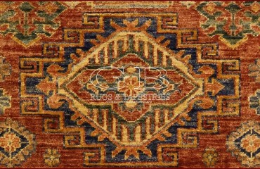 Kazak Uzbek 151X104 140808167572 1