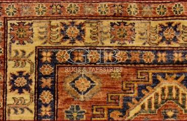 Kazak Uzbek 151X104 140808167572 2