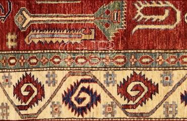 Kazak Uzbek 236X172 140808167561 2