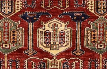 Kazak Uzbek 236X172 140808167561 3