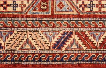 Kazak Uzbek 265X82 140606339517 3