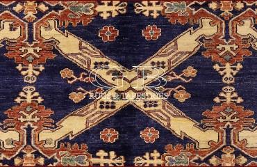 Kazak Uzbek 285 X 20540000000716 2