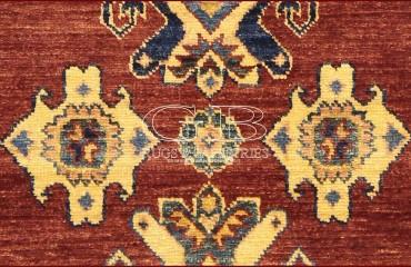 Kazak Uzbek 287X82 140606342741 1