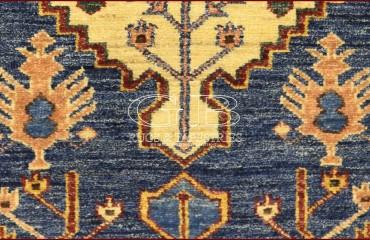 Kazak Uzbek 298X84 140527067575 1